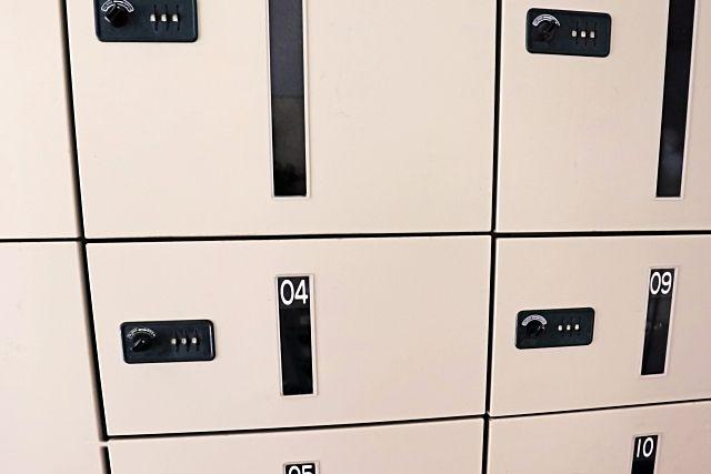 宅配ボックスは、もはや必須設備!?
