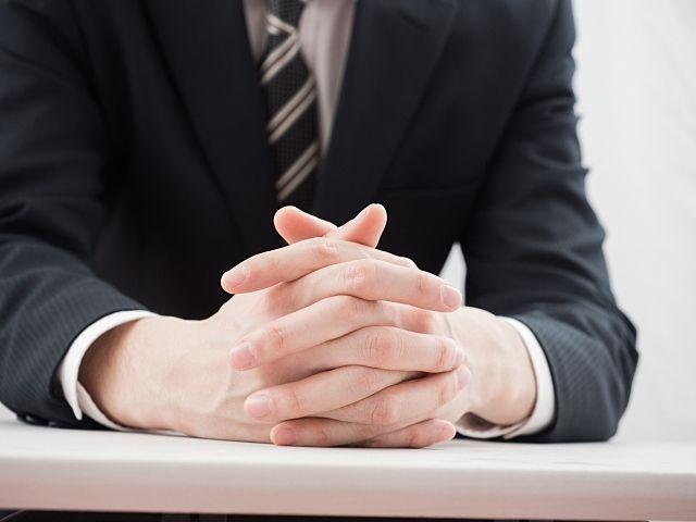 賃貸住宅の管理受託契約の「重要事項説明」
